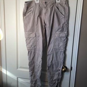 COPY - J Brand Pants. Size 30